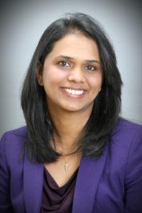 Seba Varughese, MBA