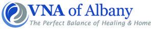 Visiting Nurses Association of Albany